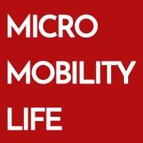 MicroMobilityLife-VENDITA E ASSISTENZA MONOPATTINO ELETTRICO
